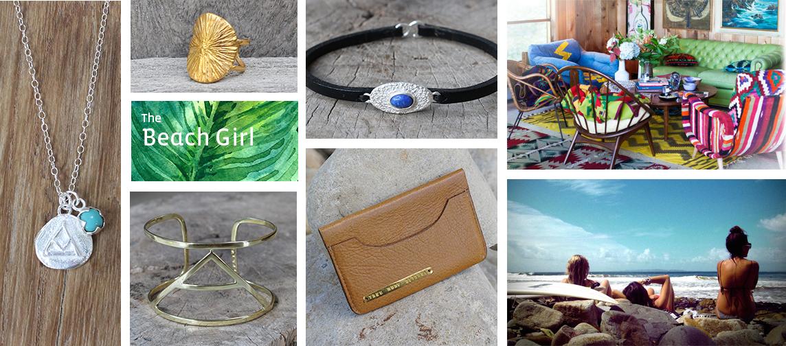 beach-girl-template6.jpg