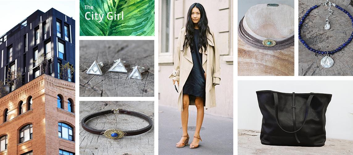 city-girl-template6.jpg