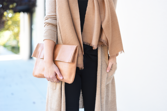 cognac-leather-clutch.png