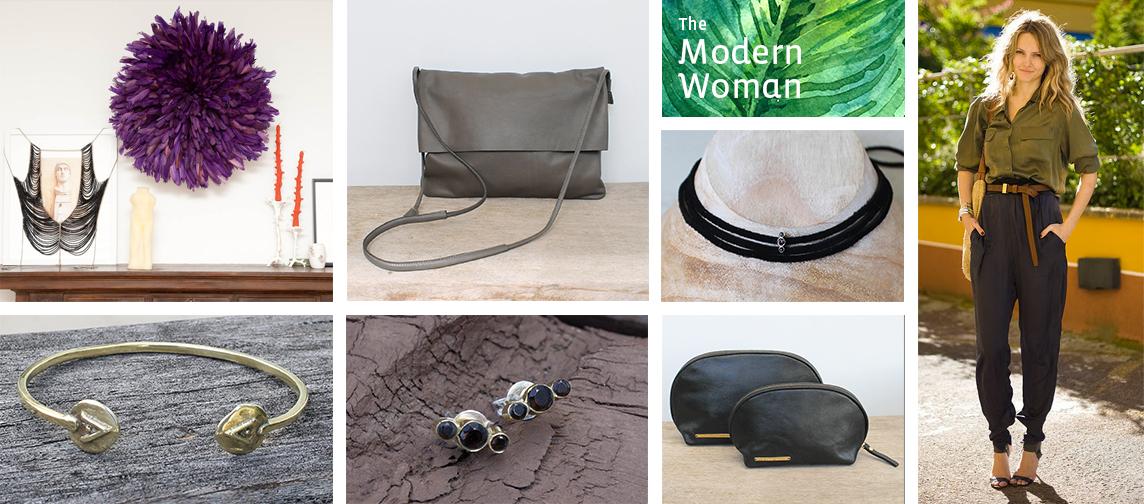 modern-woman-template6.jpg