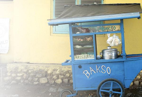 bakso-no-lady2.jpg